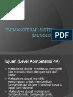 165279_farmakoterapi imunologi-1.pptx