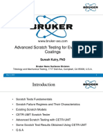 Advanced-Scratch-Testing-for-Evaluation-of-Coatings-Slides.pdf