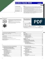 qw3444.pdf