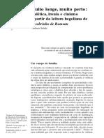 771-1386-1-SM.pdf