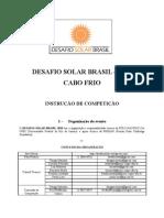INSTRUÇÃO-de-Competicao 2010_CaboFrio