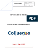 2. Especificaciones Electricas_ip3 (1)