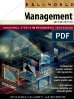 Real World Color Management,Frazer.pdf