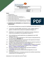 Examenes Micro 1 Segundo Parcial 02032017