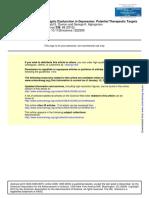 Judith Butler - Dar Cuenta de Si Mismo. Violencia Etica y Responsabilidad