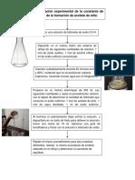 Diagrama Lab 2 Practica 9