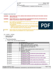 288102392-Airbus-a320-Inst-Power-Plant.pdf