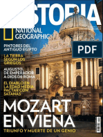 Historia National Geographic – Febrero 2018.pdf