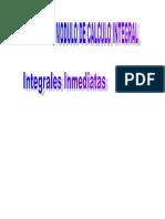integrales_inmeidatas
