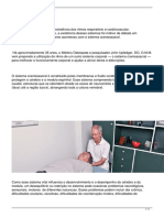 terapia-craniossacral.pdf