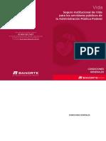 cgsvi.pdf