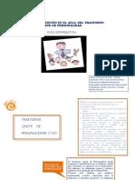 2012_GUIA_TLP.pdf