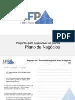 Coaching-Ferramentas-Perguntas-para-desenvolver-um-grande-Plano-de-Negócios.pdf