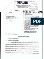 federal-indictment-uresti-cain-bates.pdf