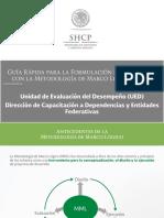 GUIA MML.pdf