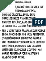 Arhitektura_Renesanse.pdf