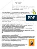 7 CUENTOS CORTOS.docx