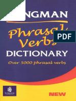 4_Phrasal_Verbs_Dictionary(1).pdf