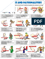 Countries and Nationalities.pdf