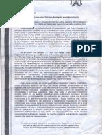 ordenanzasobreterrenosmunicipalesysuadministracion-130523000630-phpapp02