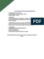 Hidrología UCP - TRABAJO FINAL DEL CURSO.docx