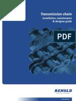 cadenas renold instalacion y mantenimineto ingles.pdf