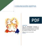 Manual Del Participante.docx