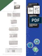 1-clickplc-plc-programmable-logic-controller.pdf