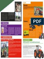 DMP N° 21 - Verso.pdf