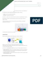 Soluções_ o que são, propriedades, tipos e exercícios - Toda Matéria.pdf