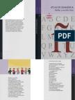 Atlas_de_Gramatica_Espa_241_ola.pdf