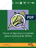 MANUALSEGURANCAQUALIDADEparaaculturadomilho.pdf