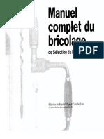 Carreau de Pavage outil Niveleur poussant Pince fil Maçonnerie Outils