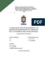 Informe de Pasantia (1)