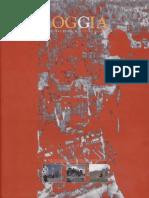 Loggia-21-Berlin-MMM.pdf