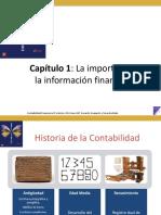 cap-130827111102-phpapp01