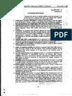 05192dl allegati alla 192.pdf