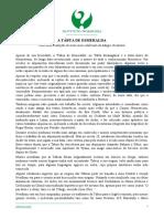 A-TÁBUA-DE-ESMERALDA