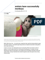 monkeys-cloned-39859-article only