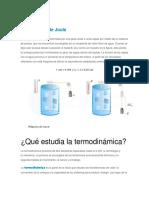 termodinamica....1