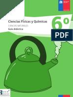 cienciasnaturales6fisicayquimicadiaioeducacion-150516163353-lva1-app6891.pdf
