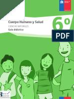 cienciasnaturales6cuerpohumanodiarioeducacion-150516163311-lva1-app6891.pdf