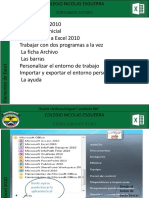 excel 2010 (1)