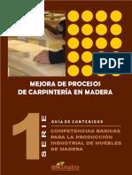 72115214-CARPINTERIA-GUIA.pdf