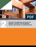 Estudio-del-Mercado-Nacional-de-Madera-y-Productos-de-Madera-para-el-Sector-Construccion.pdf