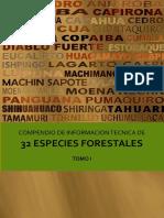 Compendio-de-32-Especies-Maderables-Tomo-I.pdf