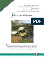 Sistemas Agroforestales.pdf