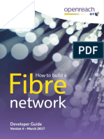 BT Fibre Developer Handbook