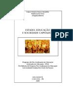 Zanardini, I. M. S., & Orso, P. J. (Orgs.)(2008). Estado, educação e sociedade capitalista.pdf