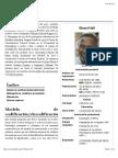 Stuart Hall - Wikipedia, La Enciclopedia Libre